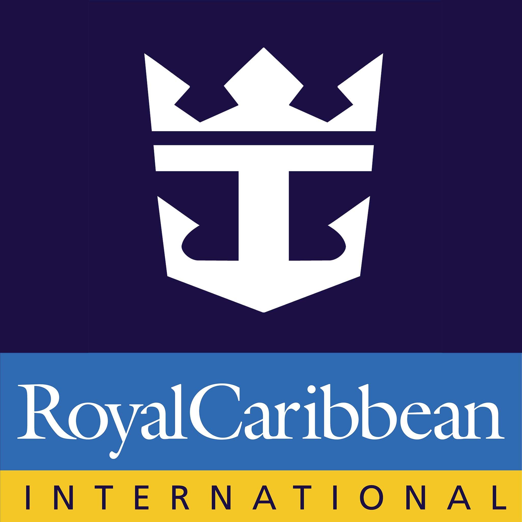 royal caribbean international case study